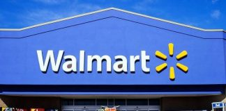 Walmart Sales Support Manager Job Description, Roles and Responsibilities
