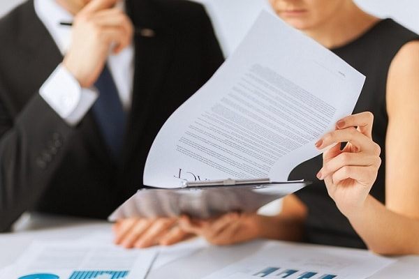 junior underwriter resume sample resume template careerilluminate - Underwriter Resume Sample