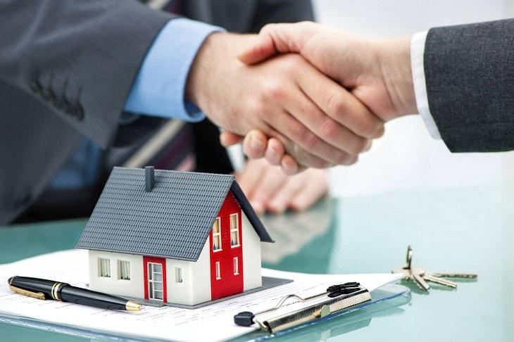 Loan Originator