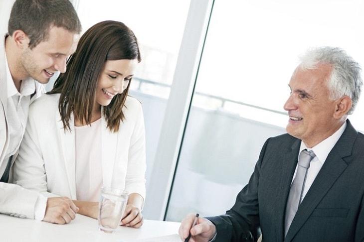 best samples  bank examiner resume sample