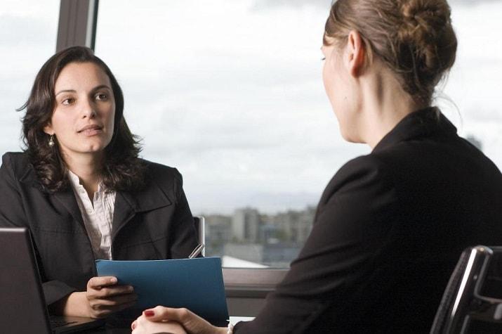 bank loan officer resume sample best resume examples