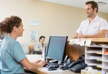 Medical Office Manager