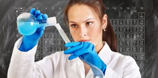 Is a Career in Life Sciences Worth It?
