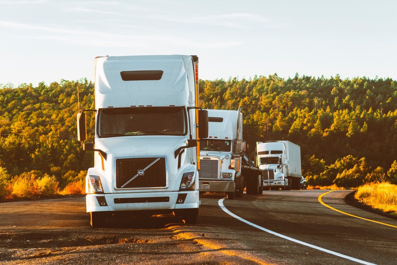 Check Out the Skills Needed to Qualify for Trucking Jobs