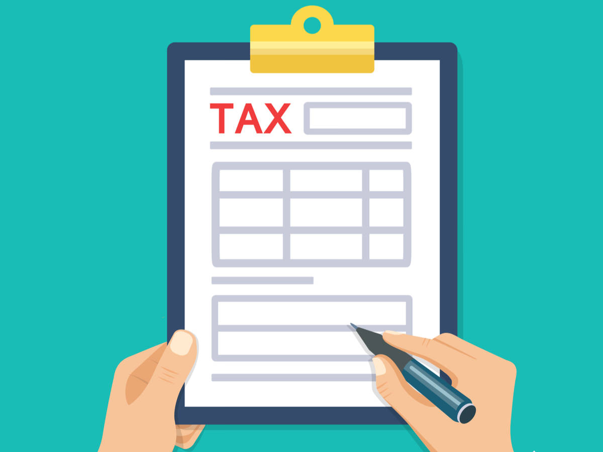 Discover the Best Online Tax Service for Business Owners