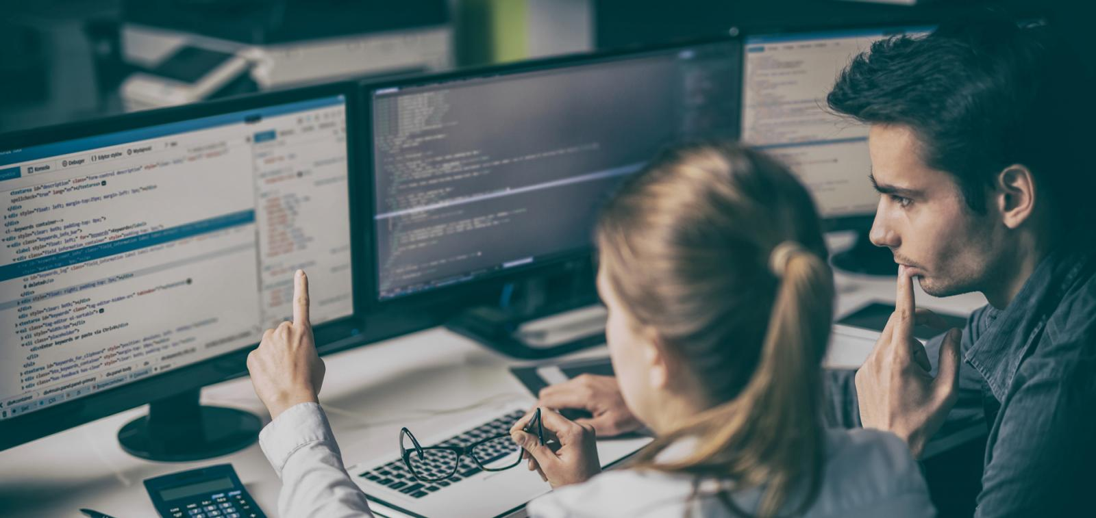 How to Work With Computer Forensics