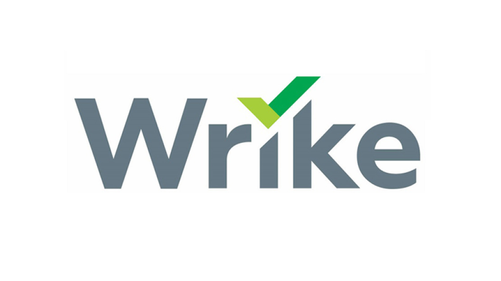 Is Wrike Pricing Too Expensive For the Product Offered?