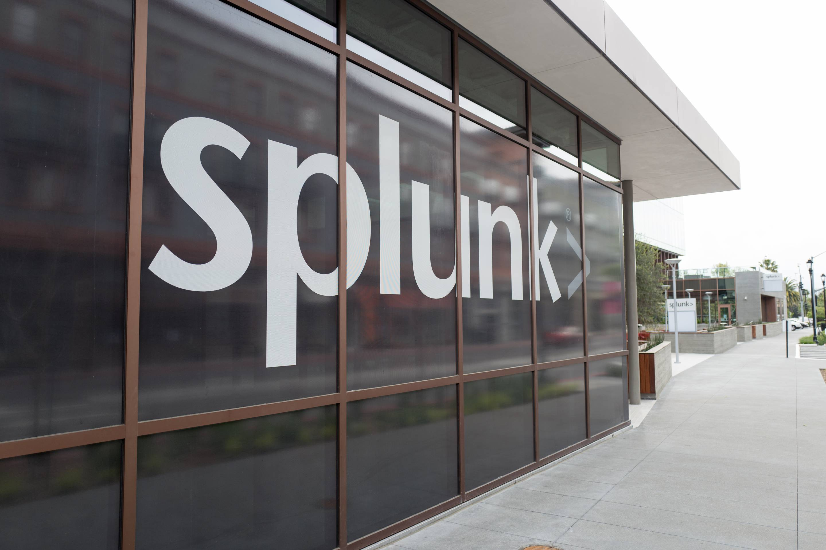 Data Scientists: Check Out Splunk Careers